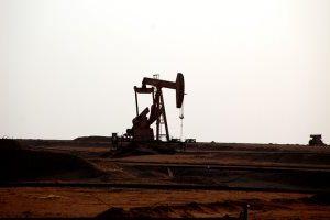 سعر النفط اليوم وأسباب تراجع سعر النفط الخام