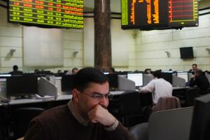 البورصة المصرية اليوم الثلاثاء