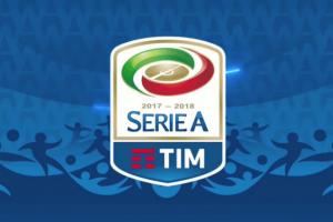 جدول مباريات الدوري الإيطالي 2018-2019