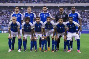يلا شوت مشاهدة مباراة الهلال السعودي ورادوملي السلوفيني اليوم بث مباشر بدون تقطيع