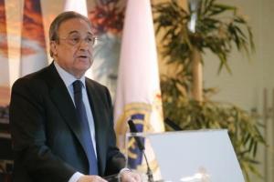 ريال مدريد يضع شرطًا وحيدًا لفتح خزائنه من أجل هازارد وإيكاردي