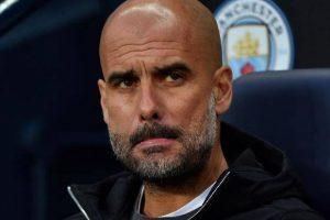 لاعب اليونايتد السابق: جوارديولا عليه أن يبدأ الموسم ببطء