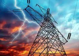 معلومات مهمة تساعدك على تخفيض فاتورة الكهرباء