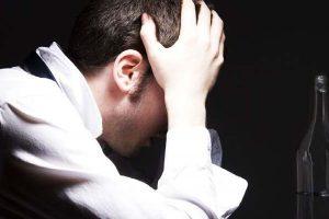 """""""حسام"""" يقتل شقيقه المقرب إليه بسبب """"الإدمان""""، في بولاق الدكرور"""