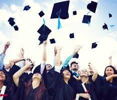 تعرف على مصروفات الجامعات الخاصة  مصر الحديثة- مصر الدوليه- أكتوبر MSA- الفرنسية
