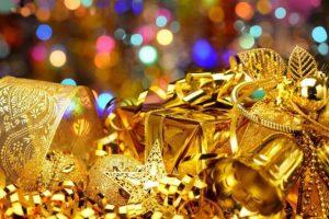 استقرار أسعار الذهب اليوم السبت 20/10/2018