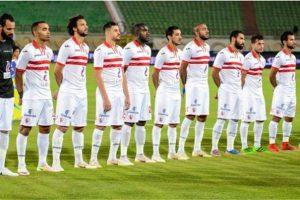 نتيجة وملخص أهداف مباراة الزمالك ونجوم المستقبل اليوم في الدوري المصري بجودة عالية HD