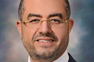 عماد سعد: الدولة تحارب جشع التجار لمحاولة ضبط الأسعار