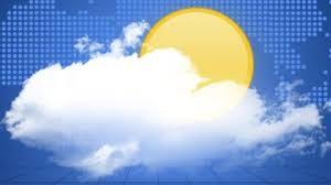 تعرف على حالة الطقس غدا الأحد الموافق 26/8/2018