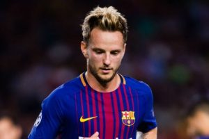 5 أسباب وراء بقاء راكيتيتش في برشلونة