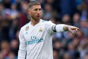 راموس معلقًا على رحيل رونالدو: ريال مدريد لا يقف على أحد!