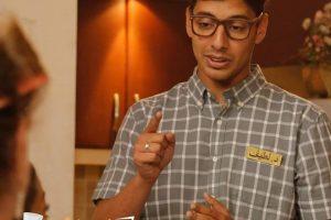 عمرو وهبة يواصل نجاحه في الكويسين بعد أن نجح في كلبش 2، تعرف على دوره في الفيلم