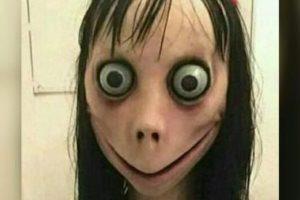 """لعبة """"Memo"""" تثير الرعب بعد انتحار فتاة في الأرجنتين بسببها"""