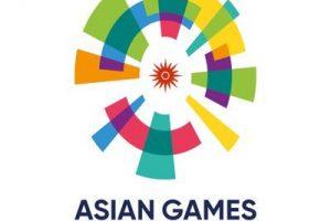 نتيجة وملخص أهداف مباراة البحرين وفيتنام اليوم في دورة الألعاب الآسيوية بجودة عالية HD