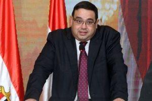 رئيس هيئة الاستثمار يعلن عن إنشاء أول شركة شخص واحد في مصر