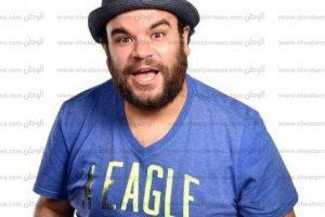نجوم الفن يهنئون الفنان محمد عبد الرحمن نجم مسرح مصر بعيد ميلاده عبر إنستجرام