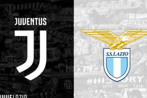نتيجة وملخص أهداف مباراة يوفنتوس ولاتسيو اليوم Juventus vs Lazio في الدوري الإيطالي بمشاركة كريستيانو رونالدو