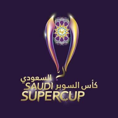 موعد مباراة الهلال والاتحاد في كأس السوبر السعودي 2018 والقنوات الناقلة لمشاهدة مباراة الاتحاد والهلال بث مباشر