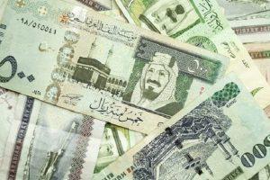 أسعار العملات اليوم الأحد 23/9/2018