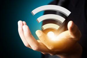 التكنولوجيا تغزو المدن الجامعية للطلاب إنترنت في كل مبنى بـ المنصورة  و2500 سرير جديد