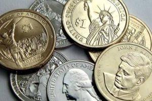 أسعار العملات مقابل الجنيه اليوم الإثنين 24/9/2018