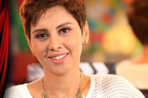 ياسمين رئيس تتعرض للتنمر بسبب فرحتها والفنانة ترد بقوة