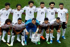 تردد القنوات الناقلة لمباراة مصر والنيجر في تصفيات كأس أمم أفريقيا 2019 مجانا بدون تقطيع علي النايل سات