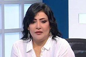 الفنانة بدرية طلبة تعيد نشر فيديو أحمد حلمي وتروي موقفها مع التنمر