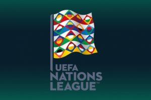 ما هي بطولة دوري الأمم الأوروبية ؟