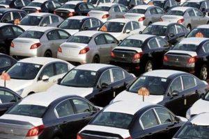 قائمة بأنواع السيارات المستفيدة من التخفيض الجمركي الجديد.. تعرف عليها