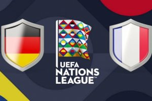 نتيجة وملخص أهداف مباراة المانيا وفرنسا اليوم في بطولة دوري الأمم الأوروبية بجودة عالية HD