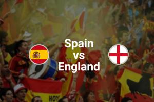 يلا شوت مشاهدة مباراة اسبانيا وإنجلترا بث مباشر اليوم 08-09-2018 في دوري الأمم الأوروبية جودة عالية HD
