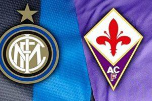يلا شوت مشاهدة بث مباشر مباراة انتر ميلان وفيورنتينا اليوم في الدوري الإيطالي بجودة عالية HD