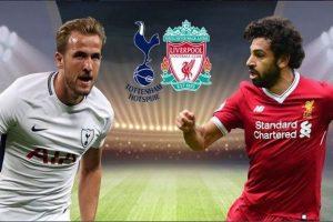 تردد قناة مفتوحة تنقل مشاهدة مباراة ليفربول وتوتنهام بث مباشر اليوم في الدوري الإنجليزي مجانا علي النايل سات