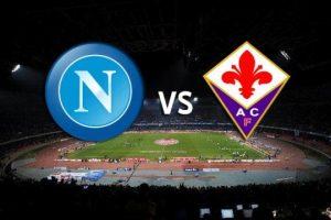 نتيجة وملخص أهداف مباراة نابولي وفيورنتينا اليوم في الدوري الإيطالي بجودة عالية HD