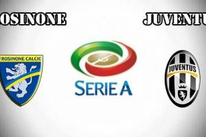 نتيجة وملخص أهداف مباراة يوفنتوس وفروزينوني اليوم في الدوري الإيطالي بجودة عالية HD