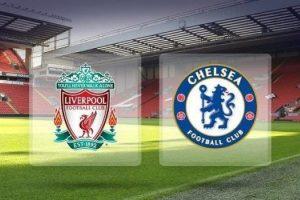 يلا شوت مشاهدة بث مباشر مباراة ليفربول وتشيلسي اليوم في كأس الرابطة الإنجليزية