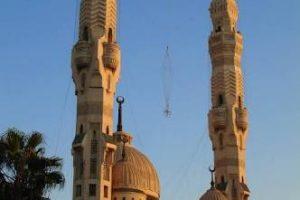 مواقيت الصلاة في مصر والعواصم العربية اليوم الخميس 20/9/2018