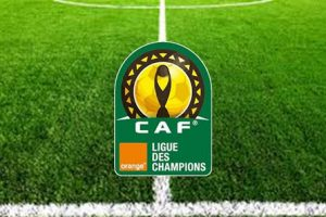 نتائج سحب قرعة دوري أبطال إفريقيا اليوم  مواجهات قرعة دوري أبطال أفريقيا وكأس الكونفدرالية دور الربع النهائي