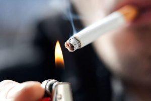 التدخين هو أول طريق الإدمان، تعرف على مبادرة وزارة الأوقاف لتنظيف المجتمع