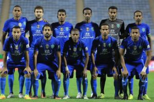 نتيجة وملخص أهداف مباراة الفتح والفيحاء اليوم 1-11-2018 في الدوري السعودي للمحترفين