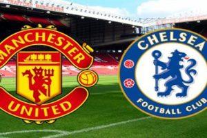نتيجة وملخص أهداف مباراة تشيلسي ومانشستر يونايتد اليوم 20-10-2018 في الدوري الإنجليزي