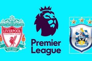 نتيجة وملخص أهداف مباراة ليفربول وهدرسفيلد تاون اليوم 20-10-2018 في الدوري الإنجليزي بمشاركة محمد صلاح