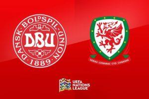 يلا شوت مشاهدة بث مباشر مباراة الدنمارك وويلز الجمعة 16/11/2018 في دوري الأمم الأوروبية