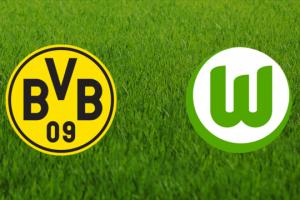 نتيجة وملخص أهداف مباراة بروسيا دورتموند وفولفسبورج اليوم 3-11-2018 في الدوري الألماني