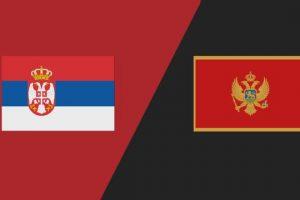 يلا شوت مشاهدة بث مباشر مباراة صربيا ومونتينيغرو السبت 17/11/2018 في دوري الأمم الأوروبية