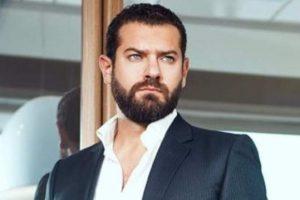 عمرو يوسف حديث السوشيال ميديا بسبب زيادة وزنه