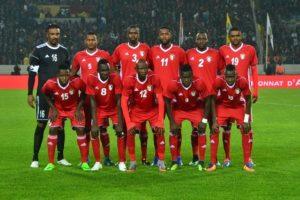 يلا شوت مشاهدة بث مباشر مباراة السودان ومدغشقر اليوم الأحد 18/11/2018 في تصفيات أمم أفريقيا