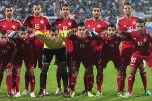 يلا شوت مشاهدة بث مباشر مباراة لبنان وأوزبكستان اليوم الخميس 15/11/2018 في مباراة دولية ودية