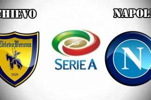 يلا شوت مشاهدة مباشر مباراة نابولي وكييفو فيرونا الأحد 25/11/2018 في الدوري الإيطالي